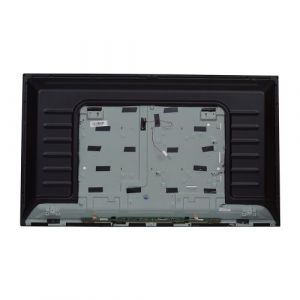 Panasonic LED Panel for model TH-40F201DX (M8-40D1600-LPBY5)