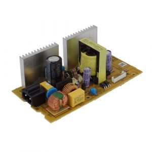 Panasonic Home Theater Smps module for model SC-UA30GW-K (N0AE1GN00001)