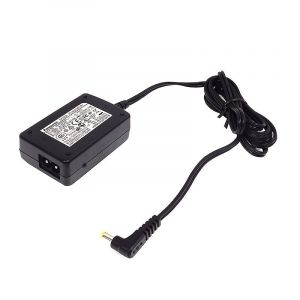 Ac Adapter (N0JEEG000003) for Security & Surveil for Model DMY-OTHERS IMP Panasonic