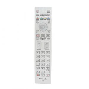 Panasonic LED Remote transmitter for model TH-65FZ1000V (N2QAYA000155)
