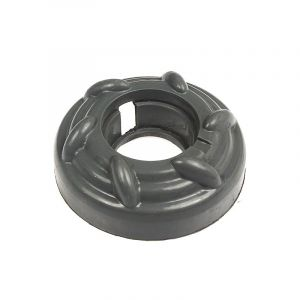 Impeller Gray (NA1100075577) for Washing Machine for Model DMY-OTHERS IMP Panasonic