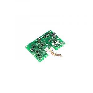 Panasonic VDP PC board w/component for model DMY-OTHERS IMP (PNWP1V522UL)