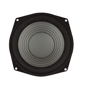 Panasonic Home Theater Woofer speaker ass'y for model SC-UA3GW-K (RFKASCUA3PUK)