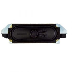 Panasonic LED Speaker for model TH-32D200DX (SV/16D/17)