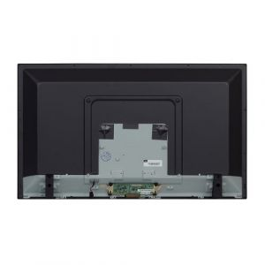 Panasonic LED Panel. for model TH-32C300DX (T8-32D2730-LPM2)
