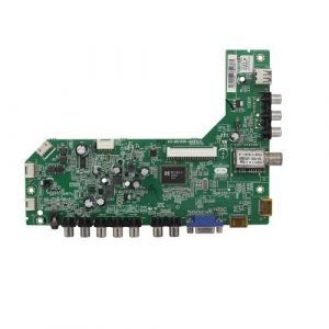 Panasonic LED Main board_TH-40a300dx for model TH-40A300DX (T8-40APKC-MA3)