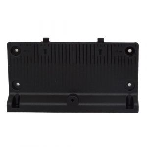 Panasonic LED Stand mould assy for model TH-32C410D (TBL4GX0241-A)