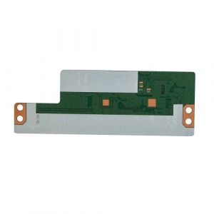 Panasonic LED T-con board for model TH-43D350DX (TCON6870C-0532A)