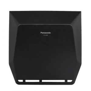 Panasonic Home Theater Top panel for model SC-UA30GW-K (TKPB81101)