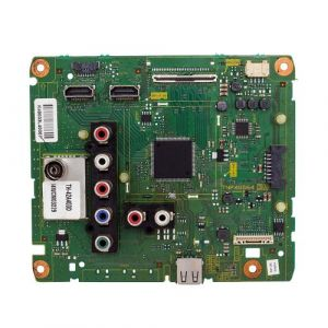 Panasonic LED A board( TH-42a400d) for model TH-42A400D (TNP4G564KCA)