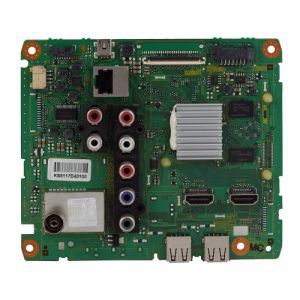 Panasonic LED A board(TH-42as610d) for model TH-42AS610D (TNP4G569MC)