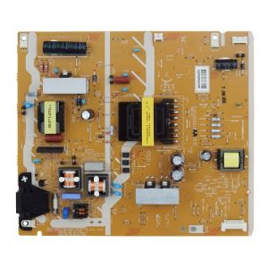 Panasonic LED P board for model TH-L40SV7D (TNP4G581AA)