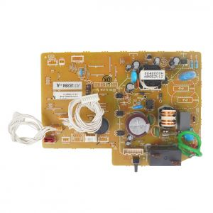 ElectronIC controller (CWA73C8302-AN) Air Conditioner Panasonic