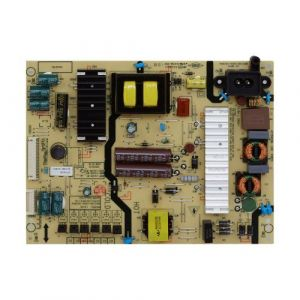 Panasonic LED Power board for model TH-43EX480DX (168P-L4L01D-HCW2S)