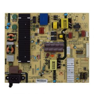 Panasonic LED Powerboard for model TH-W55ES48DX (168P-L5R022-HCW0S)