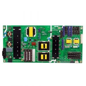 Panasonic LED Power board for model TH-65CX400DX (168P-L6L012-HCW0S)