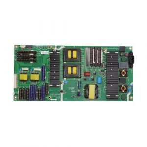 Panasonic LED Power board for model TH-55CX400DX (168P-L6L012-HCW1S)