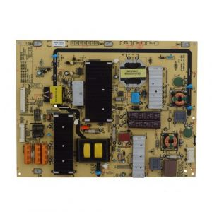 Panasonic LED Power board for model TH-65C300DX (168P-P5F041-HSW2)