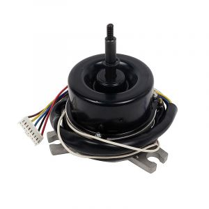 Panasonic Commercial Air Conditioner Indoor fan motor for model S-48PUY1H59 (230901226A)