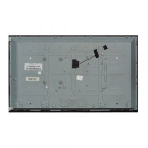 Panasonic LED Panel for model TH-32C460DX (2432111600SP-01)