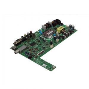 Panasonic LED Mainboard for model TH-32E201DX (2M01A-01H32P2XX-S1)