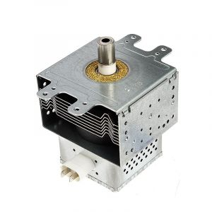Panasonic Microwave Magnetron for model DMY-OTHERS IMP (2M291-M32QVL)