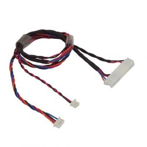 Panasonic LED Wire harness for model XT-32S7100F (342741400154S01)