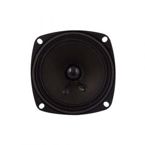 Panasonic Home Theater Satellite speaker for model SC-HT21GW-KA (40-801530-23R)