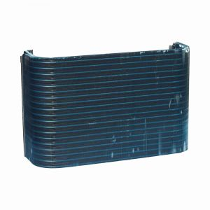 Condenser (ACRACW4HE02001) for Room Air Conditioner for Model CW-LC182AM Panasonic