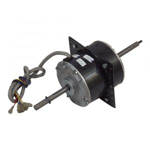 Fan motor (ACRACW4MOT00101) for Room Air Conditioner for Model CU-UC18SKY3R Panasonic