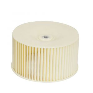 Blower (ACRACW4PL00401) for Room Air Conditioner for Model CU-UC18SKY3R Panasonic