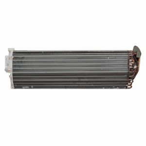 Fin & tube evaporater-complete (ACRB30C22090-AN) for Room Air Conditioner for Model CS-RU12VKYW Panasonic