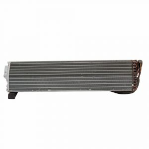 Fin & tube evaporater-complete (ACRB30C22250-AN) for Room Air Conditioner for Model CU-WU18VKYF Panasonic