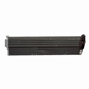 Fin & tube evaporater-complete (ACRB30C22510-AN) for Room Air Conditioner for Model CS-WU24VKYF Panasonic