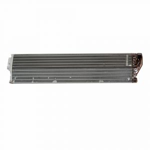 Fin & tube evaporater-complete (ACRB30C24640-AN) for Room Air Conditioner for Model CS-XS18VKYF Panasonic