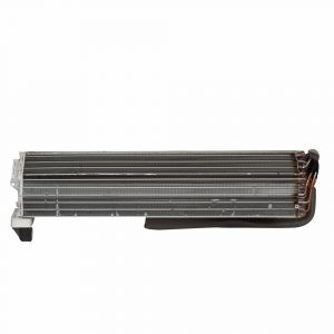 Fin & tube evaporater-complete (ACRB30C24960-AN) for Room Air Conditioner for Model CS-RU24VKYW Panasonic