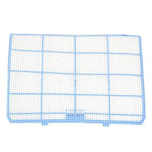 Air filter (ACRD00-02600) for Room Air Conditioner for Model CU-WU18VKYF Panasonic