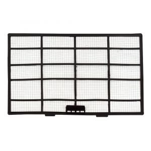 Air filter (ACRD00-02630) for Room Air Conditioner for Model CS-RU18VKYW Panasonic