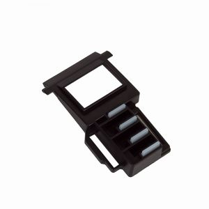 IndICator-complete (ACRE39C1225-AN) for Room Air Conditioner for Model SI-15T5SAIA Panasonic