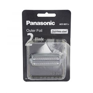 Outer foil (WES9837EP) Personal care Panasonic