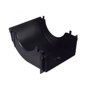 Panasonic Commercial Air Conditioner Up foam shell for model S-48PUY1H59 (230700306A)