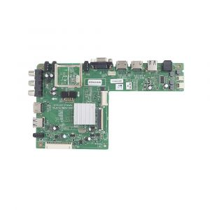 Panasonic Commercial LED Panel Main board for model TH-60DM300DX (6M67A-01H60E510-S6)
