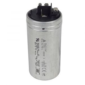 Panasonic Room Air Conditioner Capacitor for model CU-UC18SKY3R (ACRF5A325860001)
