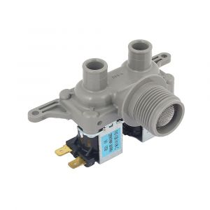 Feed valve(220-240v) (AXW292123816) Washing Machine Panasonic