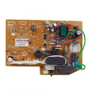 ElectronIC controller (CWA73C8670-AN) Air Conditioner Panasonic