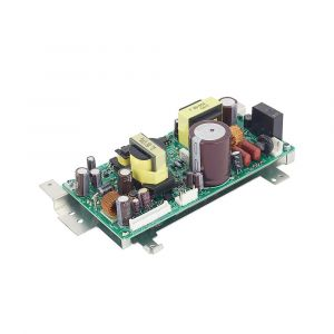 PC board w/component (ETX2MM856MD) Projector Panasonic