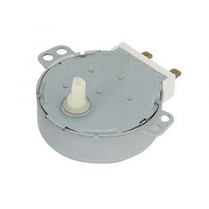 Turntable motor (F63269W00XP) Microwave oven Panasonic