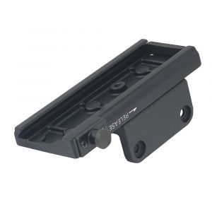 Vf rail assy (VFC4852) Camera Panasonic