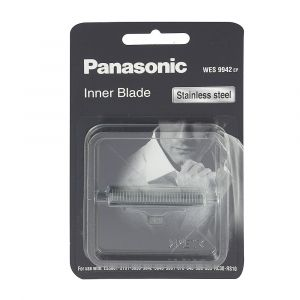 Panasonic Trimmer Blade (WER9601E) Personal care Panasonic