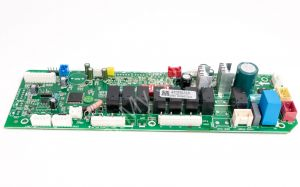Main PCB (230901219) for Commercial Air Conditioner  for Model 0 Panasonic